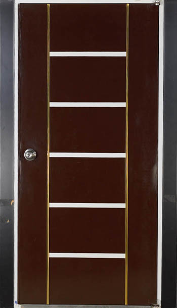 Residential Door Designs double front entry doors breathtaking on modern home decor ideas about remodel remodeling and improvements tips Residential Door