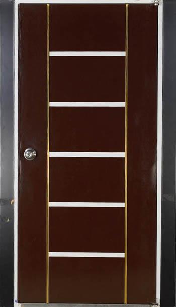 Residential Door Designs double steel exterior doors commercial contemporary residential front doors contemporary residential front doors Residential Door